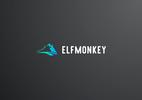 Elfmonkey