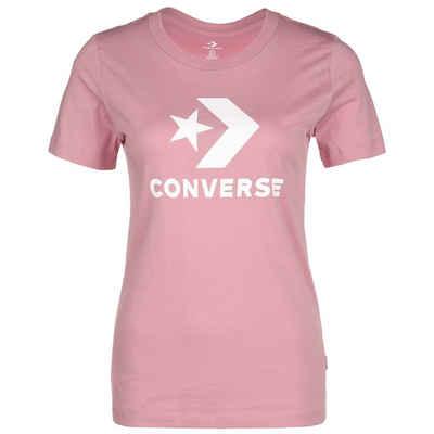 Converse T-Shirt »Star Chevron«