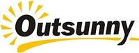 Outsunny