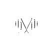 HOAIYO