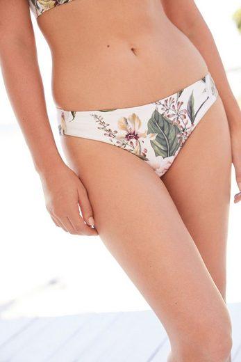 Next Bikini-Hose »Midi-Slip« 1 Stück