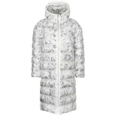 Nike Sportswear Winterjacke »Marble Ecodown«