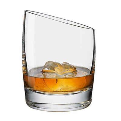 Eva Solo Whiskyglas »270 ml«, Glas