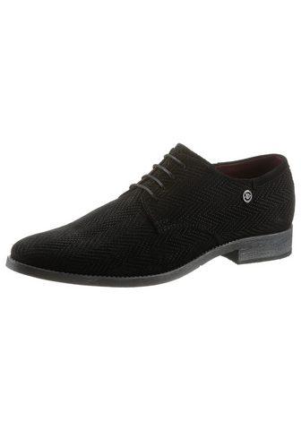 bugatti »Lair« Suvarstomi batai