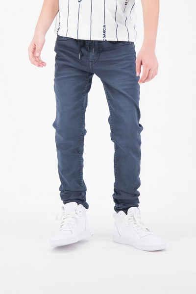 Garcia Regular-fit-Jeans »350«