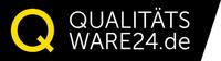 Qualitaetsware24