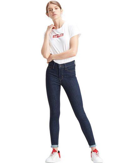 Levi's® Skinny-fit-Jeans »310« Jeanshose mit Stretch