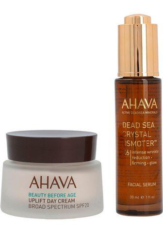 AHAVA Körperpflege-Set »In-Line Sets Kit Duo...