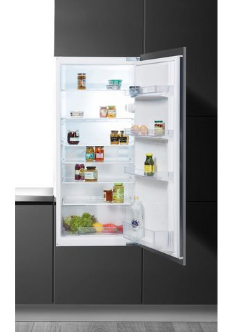 NEFF Įmontuojamas šaldytuvas N30 K1544XSF0 ...