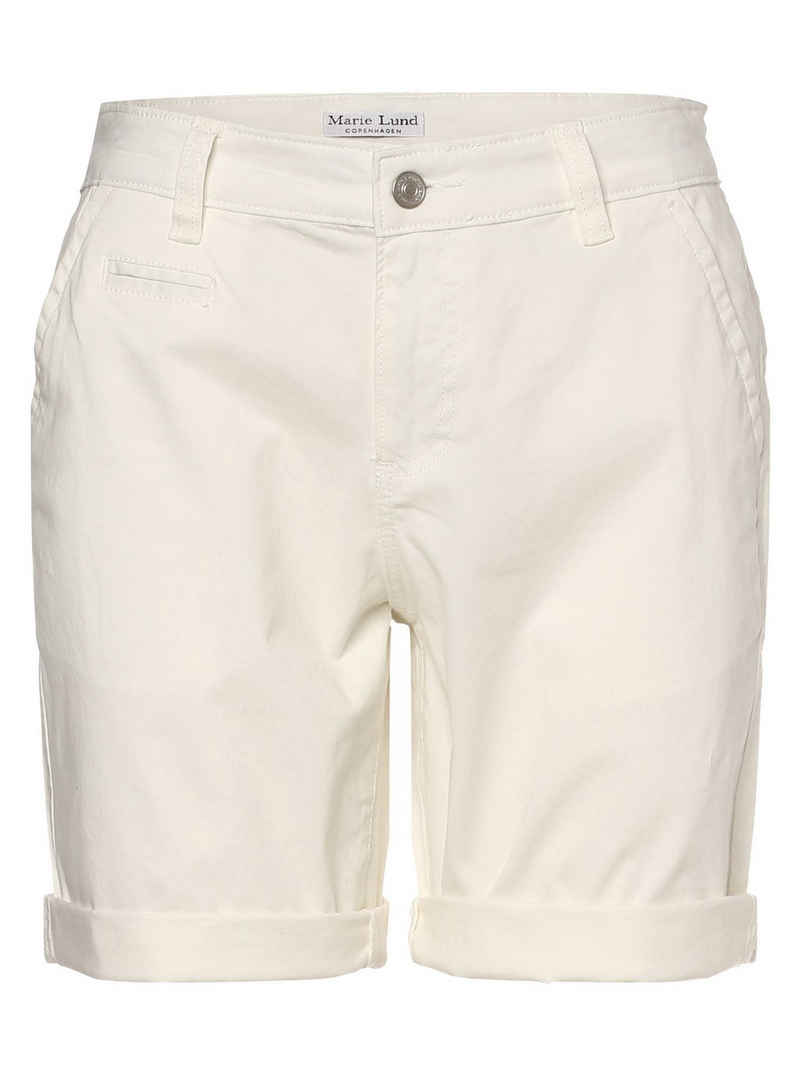 Marie Lund Shorts