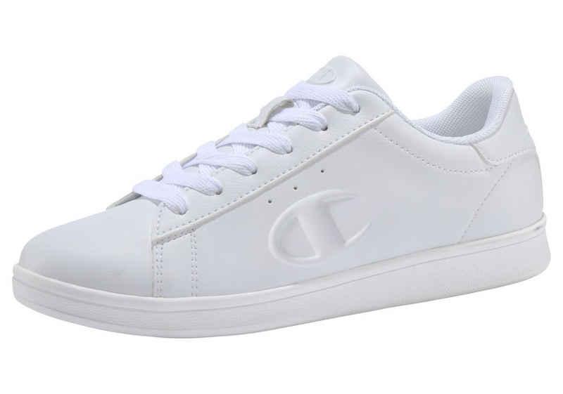Champion »ANDREA« Sneaker