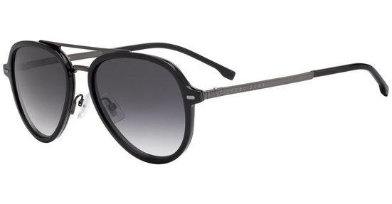 Boss Sonnenbrille »BOSS 1055/S«