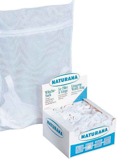 Naturana Wäschesäckchen