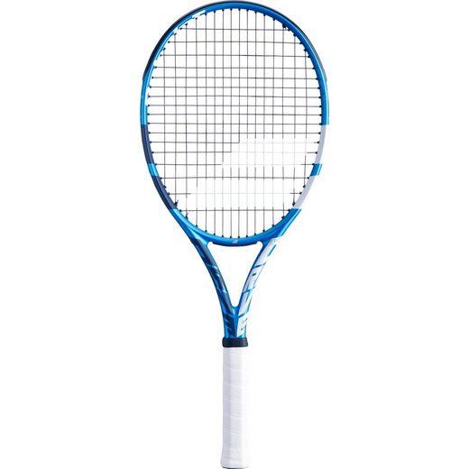 Babolat Tennisschläger »Drive Lite«