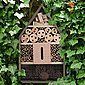 relaxdays Insektenhotel »Insektenhotel«, Bild 3