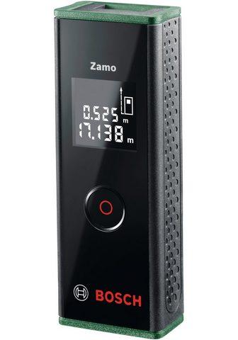BOSCH Entfernungsmesser »Zamo«