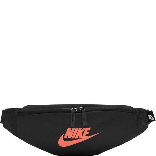 Nike Sportswear Gürteltasche »Heritage«