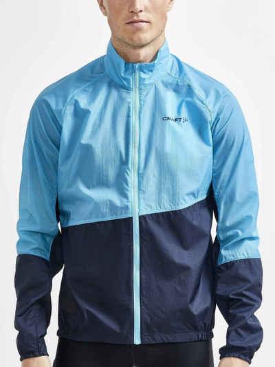 Craft Fahrradjacke »ADV Wind Jacket« (1-St)