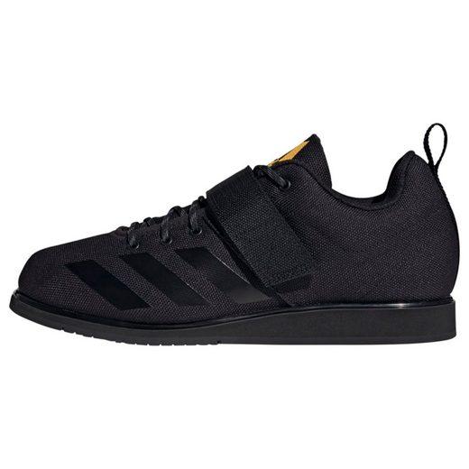 adidas Performance »Powerlift 4 Schuh« Fitnessschuh