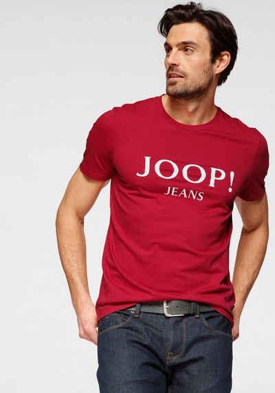 Joop Jeans T-Shirt »MODERN FIT - Alex 1«