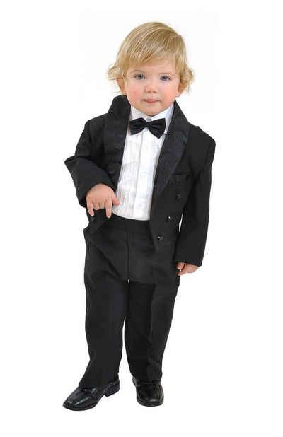 Family Trends Anzug »im 5-teiligen Set« im eleganten Look