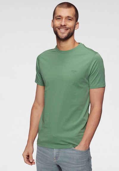 Joop Jeans T-Shirt