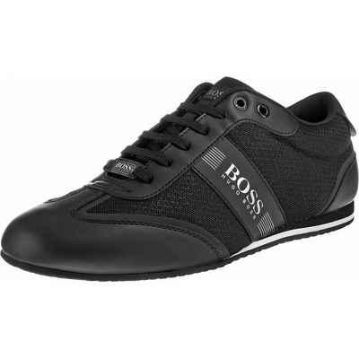 """Boss »Model """"lighter"""" 10199225 Sneakers Low« Sneaker"""