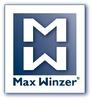 Max Winzer®