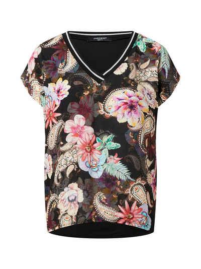 ZABAIONE T-Shirt »Zilla« (1-tlg)
