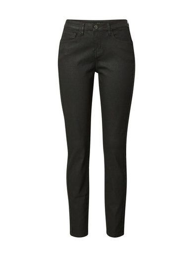 OPUS Regular-fit-Jeans »Emily«