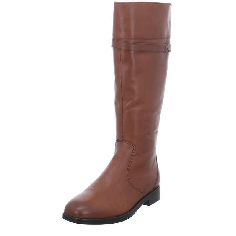 Ara »Chester Stiefel Schuhe Stiefeletten Elegant« Stiefel
