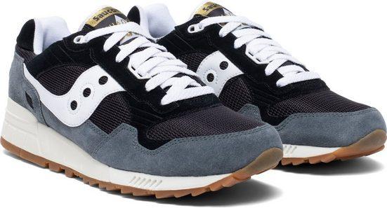 Saucony »Shadow 5000« Sneaker