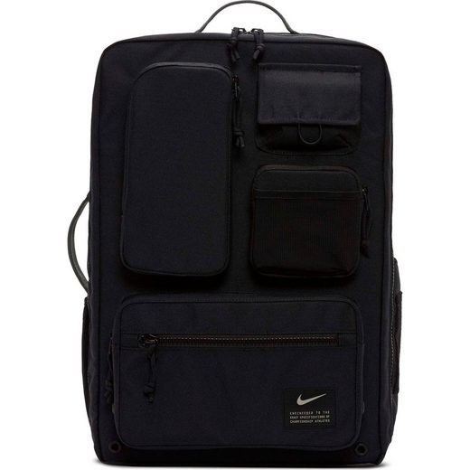 Nike Daypack »Utility Elite«