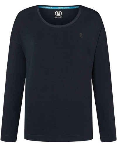 Bogner Langarmshirt »Langarm-Shirt Aleyna«