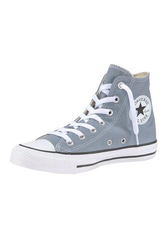 Converse »CHUCK TAYLOR ALL STAR Seasonal HI« Sn...