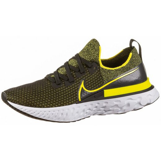 Nike »REACT INFINITY« Laufschuh