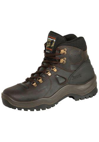 »629DV.9G« Turistiniai batai Calz. Dak...