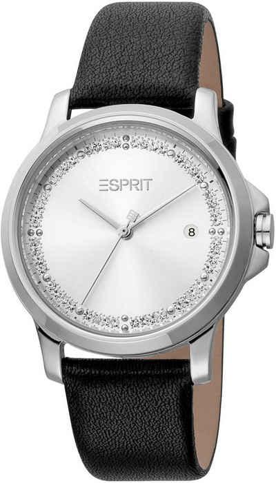 Esprit Quarzuhr »Maila, ES1L141L0015«