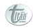 Very Titan