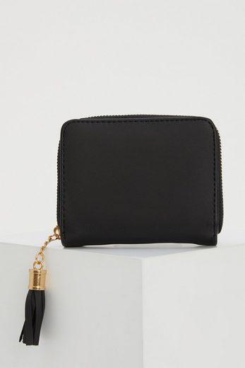 DeFacto Geldbörse »DeFacto Damen Brieftasche«