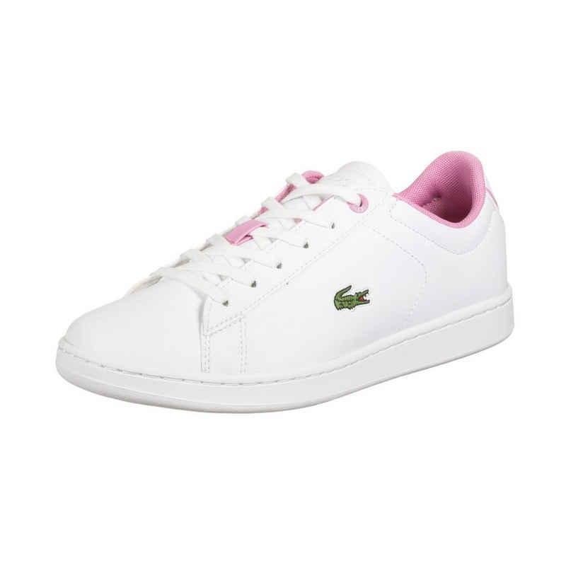 Lacoste »Canaby Evo 120« Sneaker
