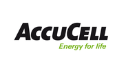 AccuCell
