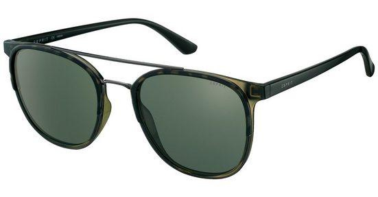 Esprit Sonnenbrille »ET17991«