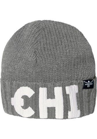 Chiemsee Kepurė