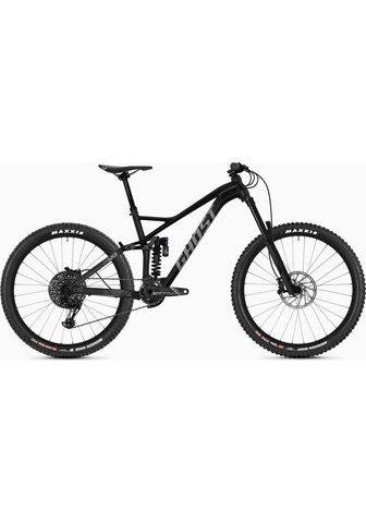 Ghost Kalnų dviratis »Framr 6.7 AL U« 12 Gan...