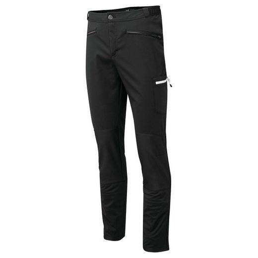 Dare2b Outdoorhose »Appended II Trouser« wasserabweisend