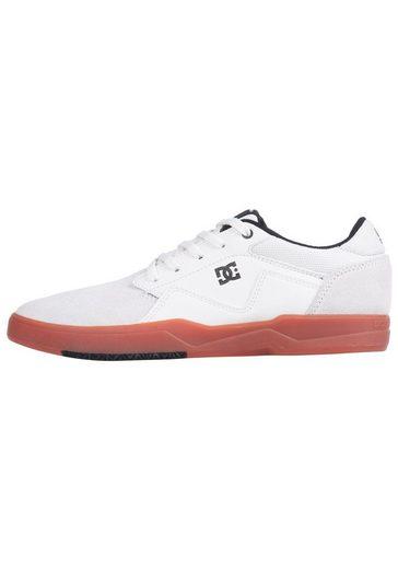 DC Shoes »Barksdale« Sneaker