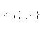 Smatrade GmbH