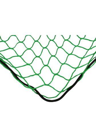 EUFAB Schutznetz »Anhängernetz« BxL: 150x220...