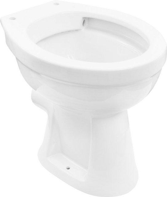 WCs und Zubehör - CORNAT Stand WC  - Onlineshop OTTO